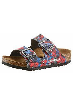 Birkenstock Domácí obuv »ARIZONA«