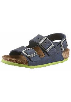 Birkenstock Sandály