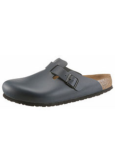Birkenstock Dreváky »BOSTON«