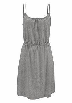 Vero Moda Letní šaty »ENJOY«