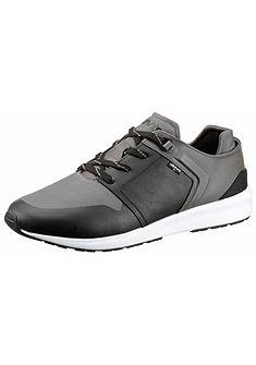 Levi's® sneaker kivehető talpbetéttel