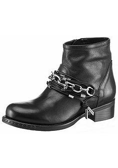 MIMMU Motorkárska obuv