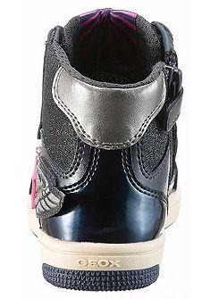 Geox Kids sneaker