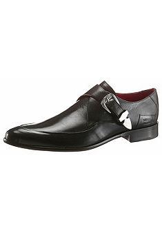 Melvin & Hamilton belebújós cipő fémes csattal »Toni 24«