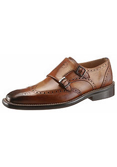 Melvin & Hamilton belebújós cipő »Marvin 8«