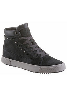 Geox sneaker cipő szegecsekkel »Donna Blomiee«