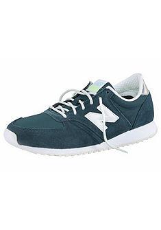 New Balance sneaker cipő »WL420«