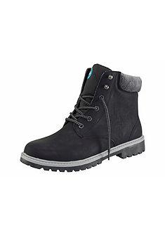 Polarino Zateplená obuv »Kalmar W«