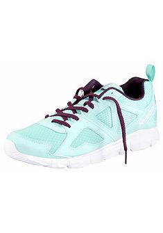 Reebok Sportovní obuv »Wmns DashHex TR«