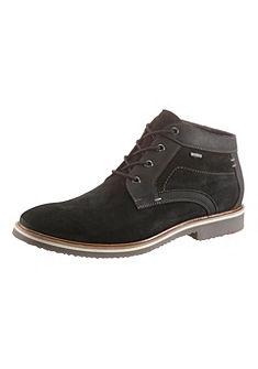 Lloyd Šnurovacie topánky »Valentin«