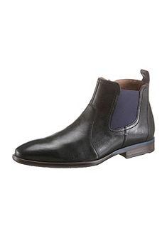 Lloyd Chelsea obuv »DYLAN«