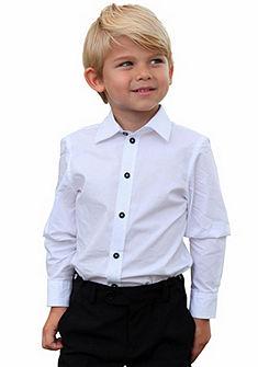 KIDSWORLD Košile