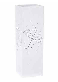 heine home Stojan na dáždniky