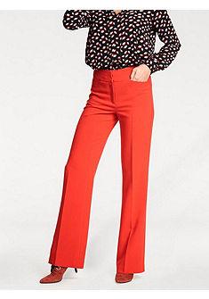 ASHLEY BROOKE by heine Kalhoty v rozšířeném stylu s vysokým sedem