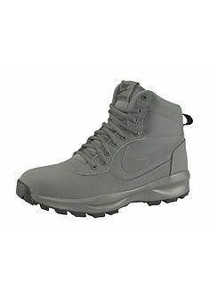Nike Šněrovací obuv vysoká »Manoadome«