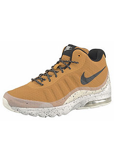 Nike Tenisky »Air Max Invigor Mid«