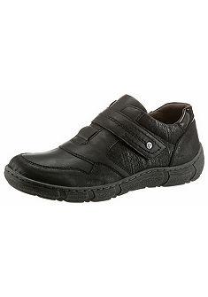Relife belebújós cipő
