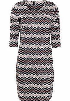 soyaconcept Džersejové šaty »Atlanta«