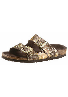 Birkenstock Pantofle »ARIZONA HEX«
