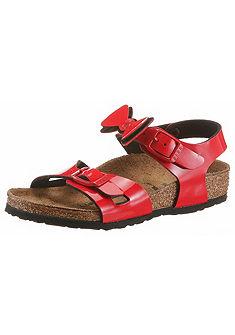 Birkenstock Sandále »NEW YORK«