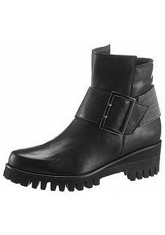 Donna Carolina Motorkářská obuv