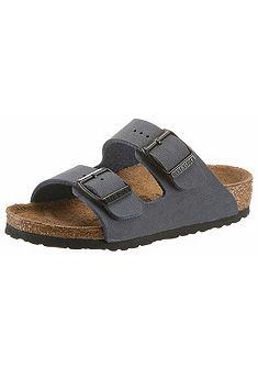 Birkenstock Domáca obuv »ARIZONA«