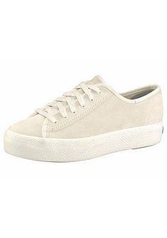 Keds sneaker »Triple Kick Suede WX«