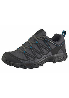 Salomon outdoor cipő »Wentwood Goretex«