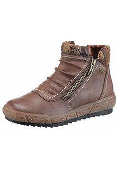 Relife Zateplená obuv