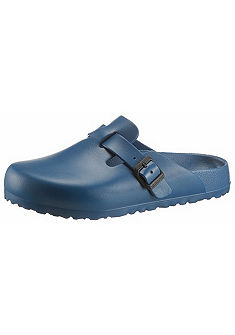 Birkenstock papucs »BOSTON EVA«