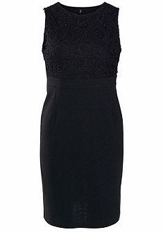 soyaconcept nyári ruha »Dena Solid 54«