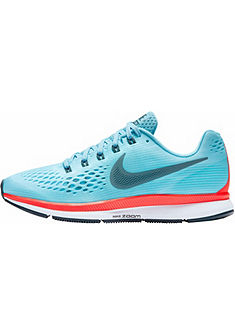 Nike Běžecká obuv »Air Zoom Pegasus 34«