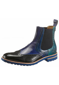 Melvin & Hamilton Chelsea obuv