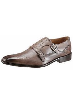 Melvin & Hamilton belebújós cipő »Clark 12«