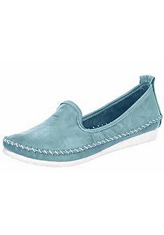 Andrea Conti slip-on cipő
