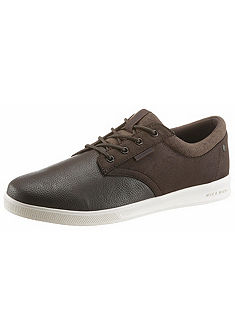 Jack & Jones sneaker »Gaston«