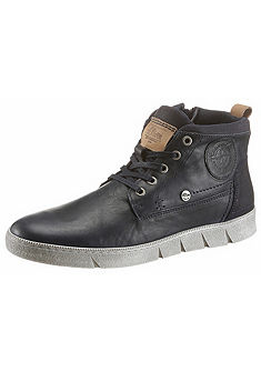 s.Oliver RED LABEL Šnurovacie topánky členkové