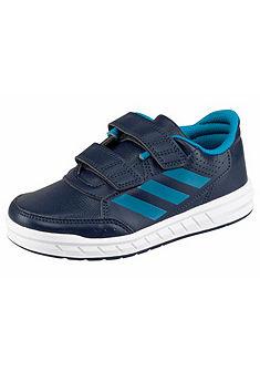 adidas Performance Sportovní obuv »AltaSport CF Kids J«