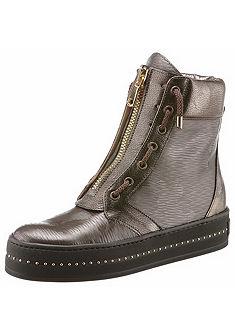 Franco Russo Šněrovací boty