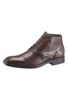Lloyd Šnurovacie topánky vysoké »DAWEN«