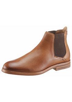 Hudson London Chelsea obuv »Tonti«