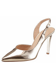 GUIDO MARIA KRETSCHMER sling cipő