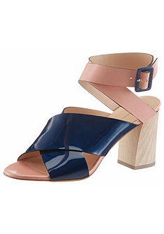 GUIDO MARIA KRETSCHMER Římské sandály