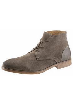 Hudson London Šnurovacie topánky
