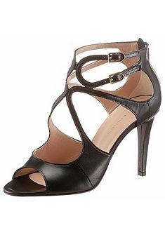 GUIDO MARIA KRETSCHMER Rímske sandále