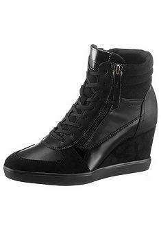 Geox telitalpú sneaker