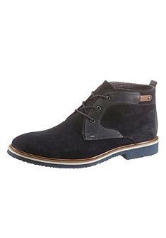 Lloyd Šnurovacie topánky »Sascha«