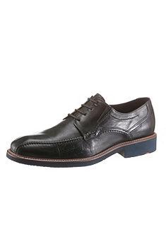 Lloyd fűzős cipő »Ken«