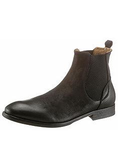 Hudson London Chelsea obuv