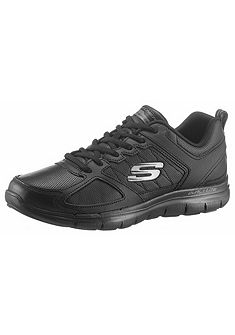 Skechers sneaker »Flex Appeal 2.0 Good Timing«